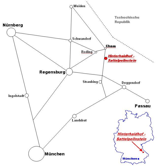 Karte_Hinterhaidhof