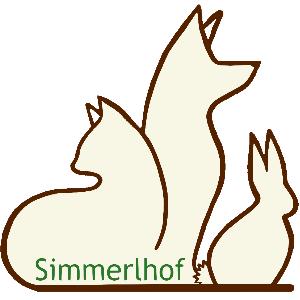 simmerlhof-logo-bauernhofurlaub-bayerischer-wald-version-2-finale-quadrat